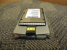 COMPAQ BB0091230 WIDE ULTRA 2 SCSI 9.1-GB 7200 RPM