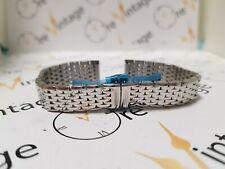 LONGINES bracciale L600075211 W La Grande Classique bracelet ansa 13mm