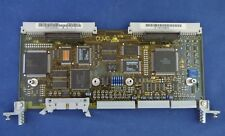 Siemens Simovert 6SE7 090-0XX84-0AB0 E-Stand:D #1129#  CUVC 6SE7090 Version:3.2