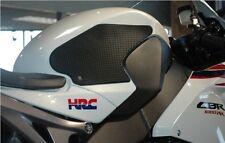 HONDA CBR 1000 RR 2012 AD OGGI techspec Gripster impugnature SERBATOIO