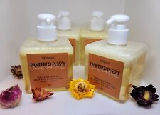 Pampered Puzzy Vaginal Wash