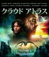 Cloud Atlas [WB COLLECTION] [Blu-ray]