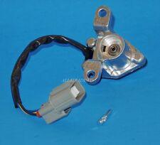 Transmission Output / Vehicle Speed Sensor Fits Honda Accord 90-91 Prelude 93-92