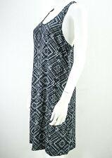 Smartwool size MEDIUM M Black Merino Wool Lightweight Sports Dress NEW NWT