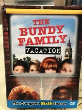 All in the Family - The Complete Sixth Season (DVD, 2009, 3-Disc Set)