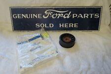 NEW OEM 1992-2003 Ford Ranger 3.0L Drive Belt Idler Pulley 1L5Z-6B217-AA #1258