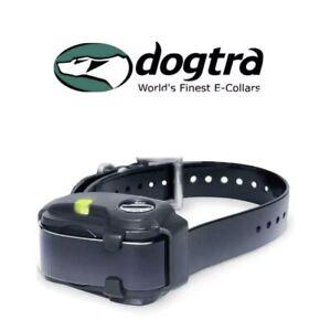 DOGTRA YS200 BARK CONTROL COLLAR - LITTLE SMALL DOGS/BARK CONTROL/DOG COLLARS