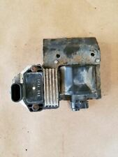 Coil Ignitor Fits 96-07 EXPRESS 1500 VAN