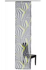 Maßgefertigte Gardinen & Vorhänge aus 100% Baumwolle mit 231 cm -/cm