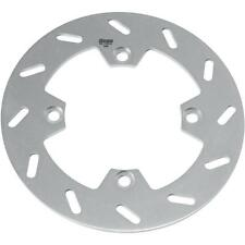 Moose Racing - PS1108R - Replacement Brake Rotor