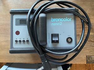 Broncolor Nano 2