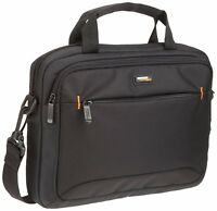 BRAND NEW AmazonBasics 11.6-Inch Laptop and Tablet Bag FAST SHIPPING FROM NY