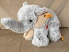 Steiff Tier Elefant Jumbo 062551 35 cm Steiff