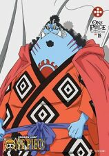 One Piece: Collection 18 [New DVD]