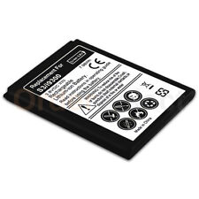 For Samsung Galaxy S3 III EB-L1G6LLA Battery i9300 AT&T Verizon T-Mobile USA