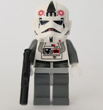 LEGO® Star Wars™ Figur AT-AT Driver Hoth sw262 aus 8129 8084