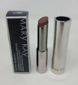 Mary Kay True Dimensions Lipstick Chocolatte 054827 NIB