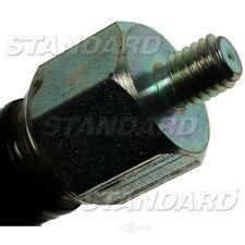 Knock Sensor For 1990-1998 Saab 9000 1991 1992 1993 1994 1995 1996 1997 SMP