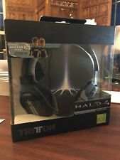 Tritton Halo 4 Trigger Stereo Headset
