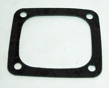 BSA 29-3449 Gearbox Inspection Cover Gasket uk made CPC .8mm thick Top Quality
