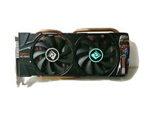 Radeon HD 6950 1 GB DDR5 PCI-E Video Card  Dual Fan