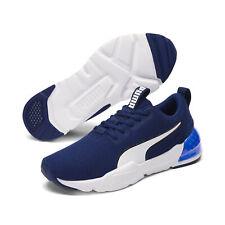 PUMA Men's CELL Vorto Mesh Training Shoes