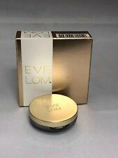 Eve Lom Brillant Cover Concealer Broad Spectrum - Ivory - 0.07 oz