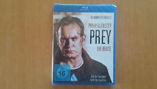 Prey - Die Beute - Staffel 2    (NEU/OVP)     ---Blu Ray---    FSK:16