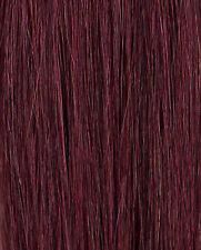 "1G/S STICK I TIP Pre Bonded 16"" 18"" 20"" 22"" 24""  Human Hair Extensions 1 GRAM UK"