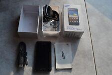 Samsung Galaxy Advance GT - I 9070 gebraucht