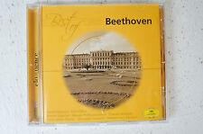 Best of Beethoven Oistrach Gilels Ugorski Abbado Giulini Sinopoli Karajan (Box8)