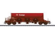 Märklin 48104 Selbstentladewagen DB Cargo