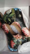 Women's High Heels, Size 8.0, Pre owned