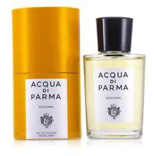 Acqua Di Parma Colonia EDC Eau De Cologne Spray 100ml Mens Cologne