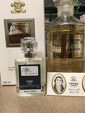 Creed Aventus 30ml Batch 16D01 Best of 2016-Check out amount sold & feedback!