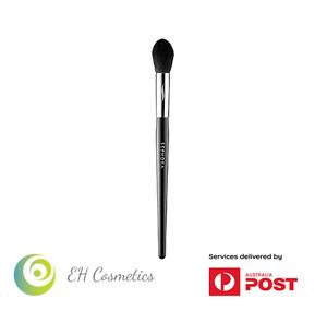 100% Authentic SEPHORA COLLECTION PRO Contour / Blusher Brush #79
