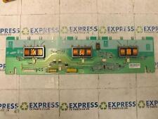 Fernbedienung fur Panasonic TX32LE7FS TX-32LE7FS TX32LE7FSA TX-32LE7FSA Neu