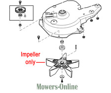 Replace drive belt on craftsman riding mower further Mowers moreover John Deere Lawn Mower Parts Diagram further 82ua0 Adjust Drive Belt Murray Ride 38inch Cut together with S 314 John Deere 661r Parts. on john deere 48 deck belt