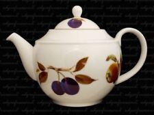 Gold Royal Albert Porcelain & China