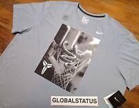 Size 3XL $32 NWT $25 Black New Men/'s Nike Graphic Shirts 3 Styles! $30