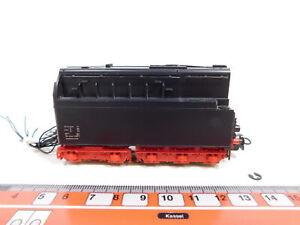 CU31-0,5# Märklin H0/AC Tender mit Umschalter 012 081-6 für 3310 Dampflok, NEUW