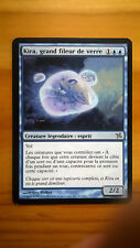 Mtg Betrayers of Kamigawa Kira, Great Glass-Spinner French SP
