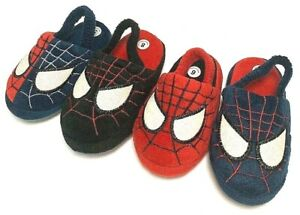 Baby Boy Soft Sole Winter Shoes Sandal Casual Slipper
