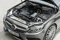 For Mercedes WIS / ASRA & EPC Service Repair Workshop Manual Combo Pack