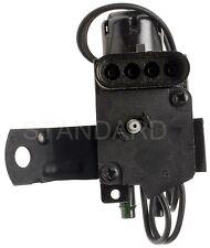 New Standard Motot Products EGR Vacuum Solenoid VS5 (2-2286)