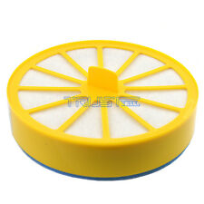 New Vacuum cleaner Pre Motor Washable Filter for Dyson DC04 DC05 DC08 DC08T DC14