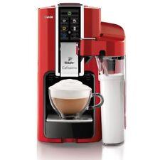 Tchibo Saeco Cafissimo Latte Kapselmaschine Garantie bis Juli 2017
