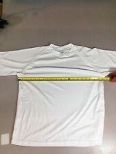 Borah Teamwear Mens Run Running Tech Shirt (6910-154)