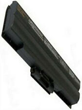 Laptop Battery Sony Vaio VGN-NW125J VGN-NW125J/T 6cell