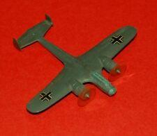 WIKING Flugzeug - Dornier DO 215 - Propellernasen spitz